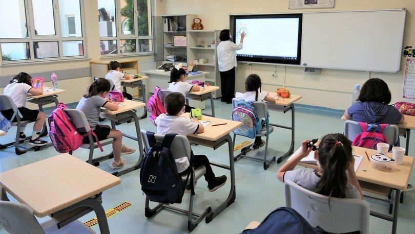 Okulların açılmasına sayılı günler kala kritik açıklama! - Haberler