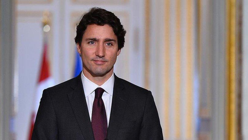 Son dakika haberleri - Kanada açıkladı! Taliban'ı tanımayacak