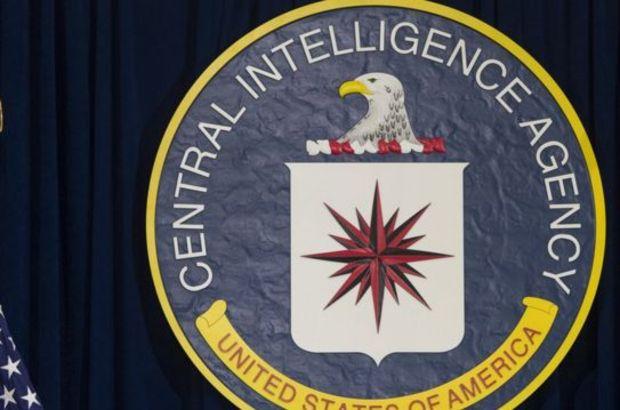 CIA, Afganistan'a yakın yeni bir konum arıyor