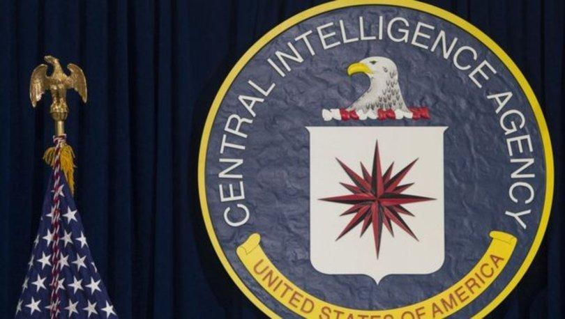 ABD basını yazdı: CIA, Afganistan'a yakın yeni konum arayışında