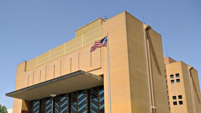SON DAKİKA: ABD'den göç anlaşması iddiasına yalanlama!