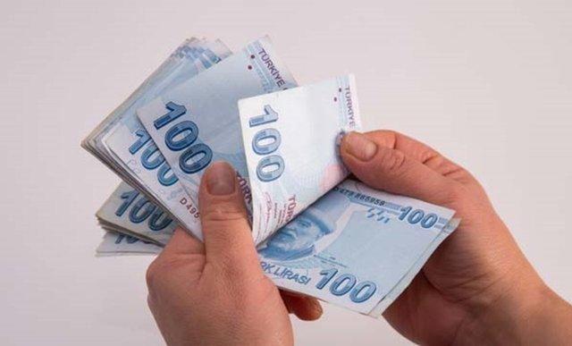 MEMUR MAAŞLARI 2021| Temmuz zammı sonrası öğretmen, polis, hemşire memur maaşları ne kadar?