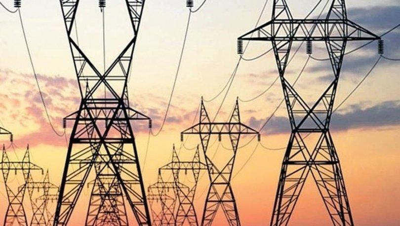 İstanbul'da elektrik ne zaman gelecek? 19 Ağustos 2021 AYEDAŞ-BEDAŞ elektrik kesintisi duyuruları