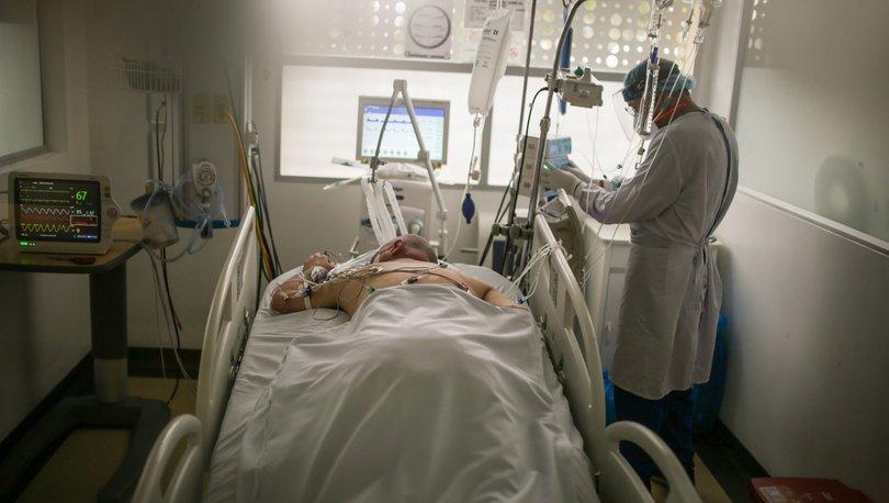 ŞARLATANLAR! Bilim Kurulu Üyesi Yavuz aşıya karşı çıkan doktorlara ateş püskürdü! - Haberler