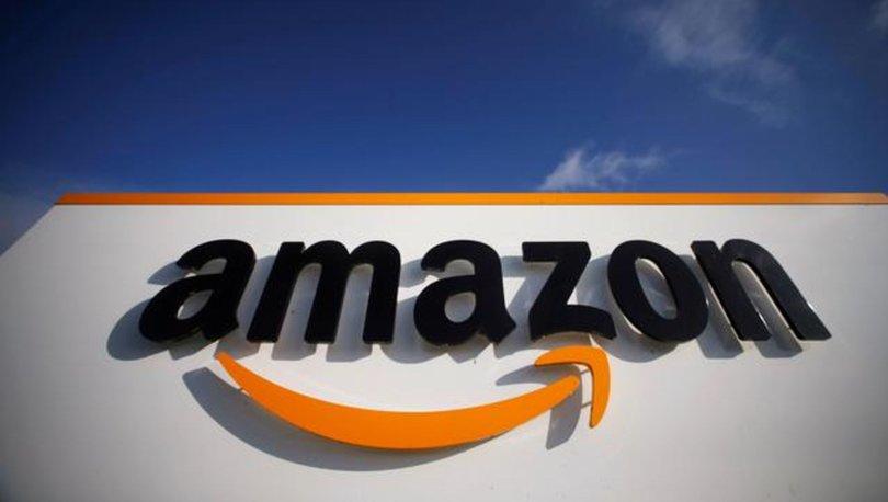 Amazon'dan yeni adım: Büyük perakende mağazaları açacak!