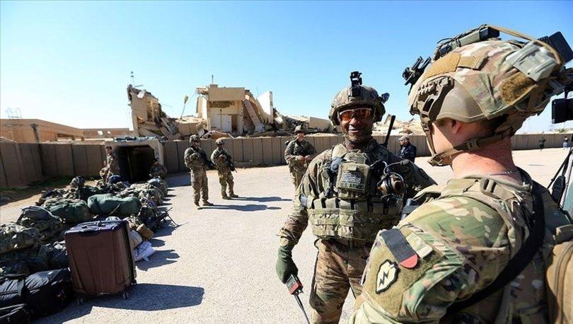 ABD'nin milyarlarca dolar değerindeki askeri teçhizatının Taliban'ın eline geçtiği değerlendiriliyor