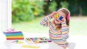 Çocuğunuzun yazın İngilizce öğrenmesi için en önemli 3 neden
