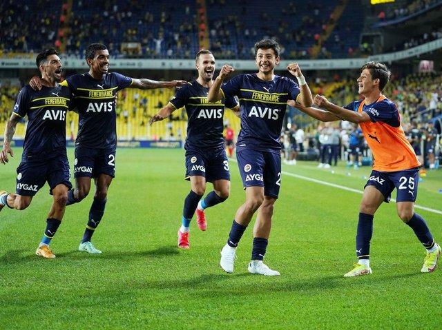Fenerbahçe - HJK Helsinki maçı sonrası yazar yorumları