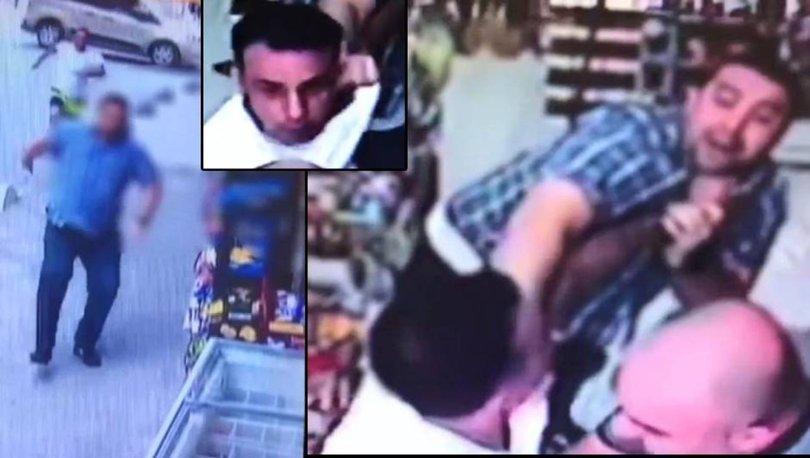 SON DAKİKA: Bıçakla kendisini kovalayan arkadaşını öldürdü - Haberler