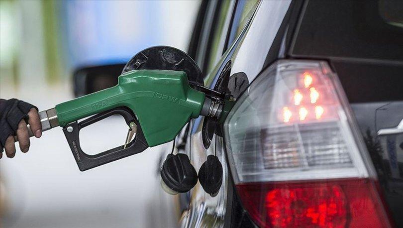 Benzine yapılan indirim fiyatlara yansımayacak