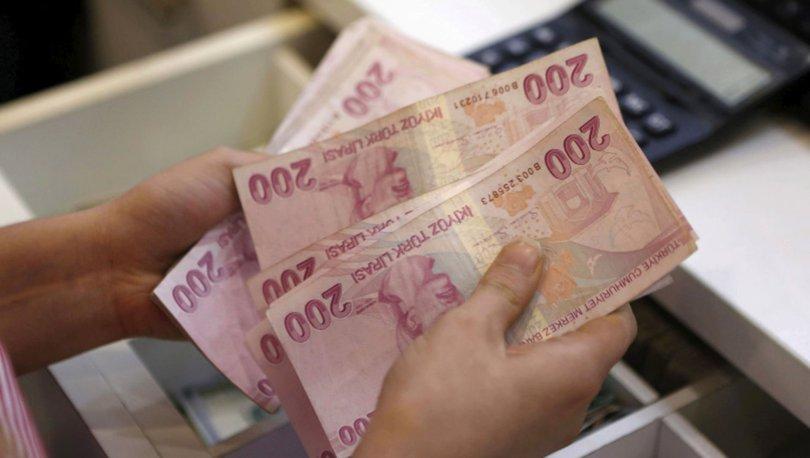 SON DAKİKA! 1 günlük borçlanma bile erken emekli edebilir - Haberler