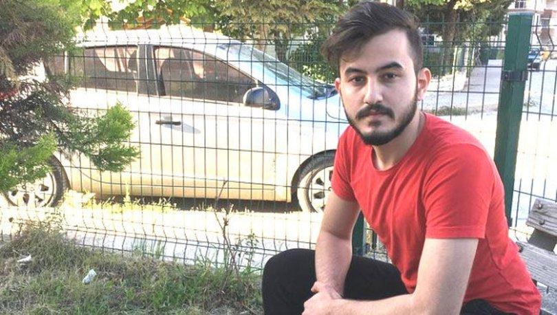 Babaçay köyündeki selde 4 kişiyi kurtaran Hayrettin Demirbaş ailesiyle sel sularına kapılıp ölmüş! - Haberler