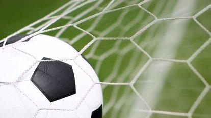 Adana Demir - Konya maçının saati değişti