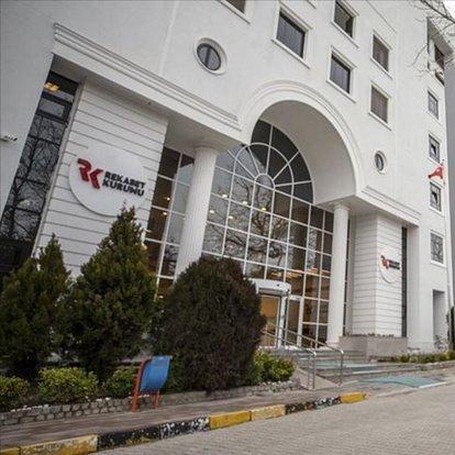 Rekabet Kurumu, SOCAR ve Azertelecom ortak girişimine onay verdi