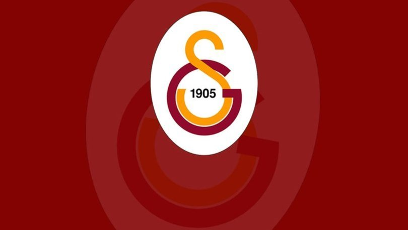 Galatasaray'dan Çaykur Rizespor'a Oğulcan yanıtı!