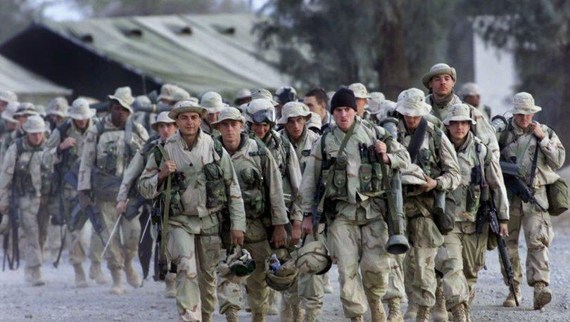 SON DAKİKA: New York Times: Afganistan'da savaş zorunlu muydu? - Haberler