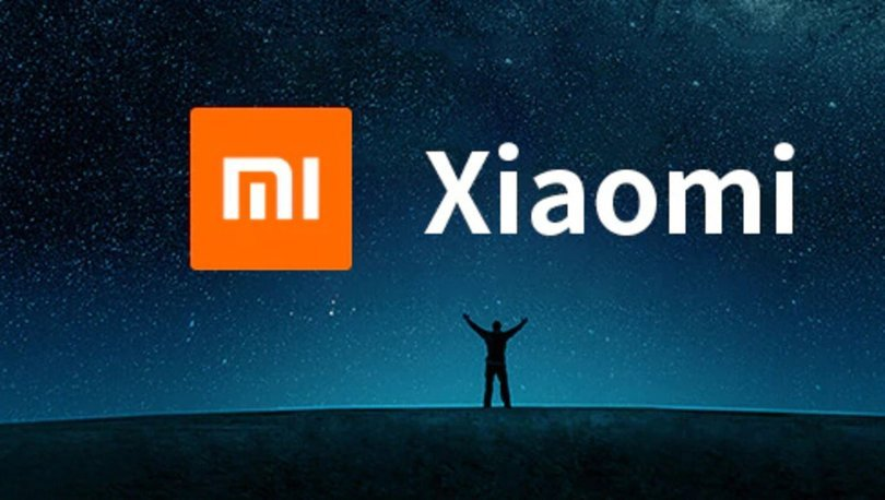 Xiaomi Mi markasını artık kullanmayacak! Haberler