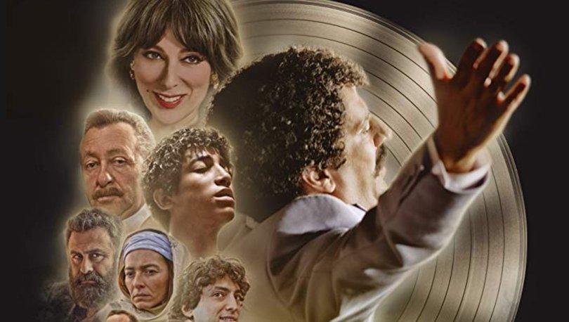 Müslüm filmi oyuncuları kim? Müslüm filmi konusu ne? Müslüm filmindeki şarkılar ne?