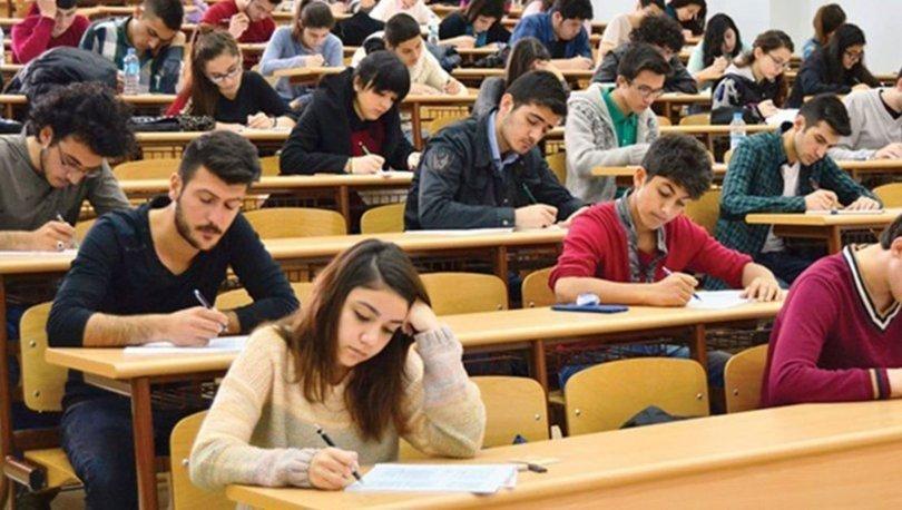 2021 YKS tercih sonuçları ne zaman açıklanacak, üniversite kayıtları ne zaman? YKS ek tercih tarihleri ne?