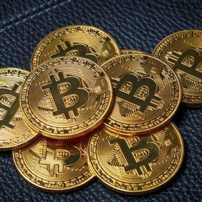 Bitcoin 50.000 doları kıramadı
