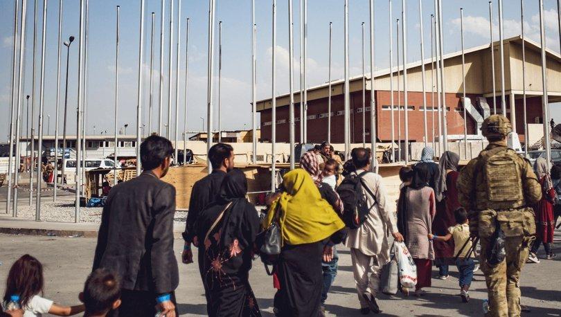 Taliban'ın, Afganistan'ı geri almasında sosyal medya nasıl yardımcı oldu?