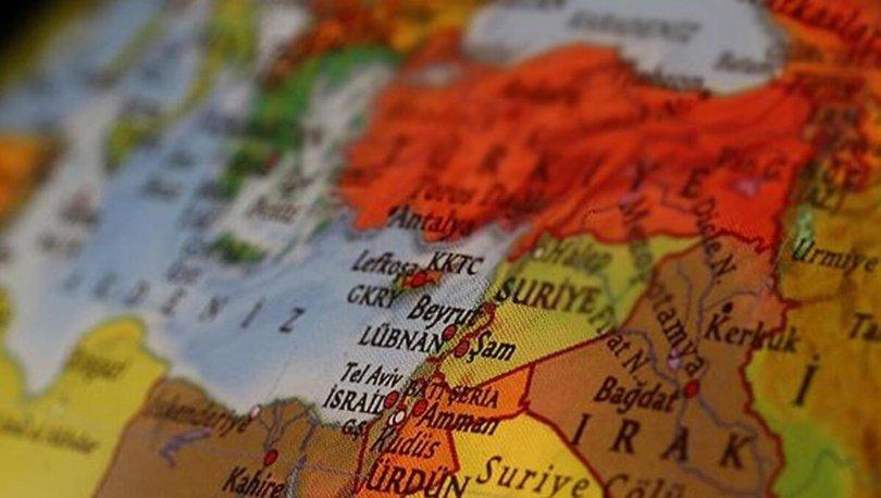 Lübnan'da hastanelerdeki yakıt krizinden dolayı hastaların tehlike ile karşı karşıya olduğu uyarısında bulunul