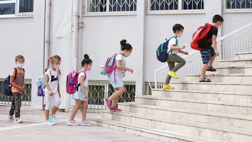 Fiyat artışı tartışması! İşte özel okullarla ilgili gündemdeki soruların yanıtları - Haberler