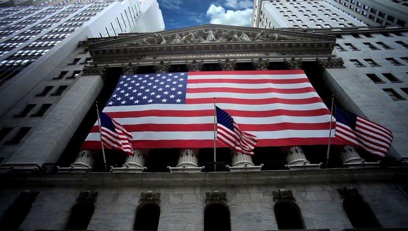 Küresel piyasalar ABDnin büyüme verisine odaklandı