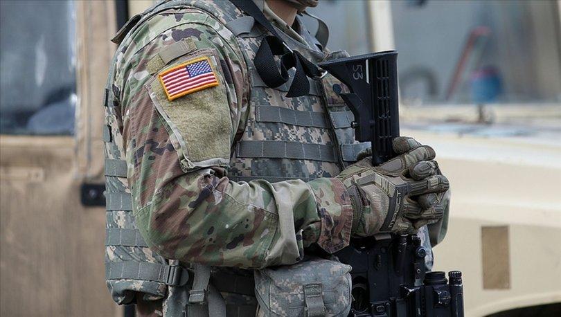 SON DAKİKA: Pentagon, tüm ordu için koronavirüs aşısını zorunlu hale getirdi