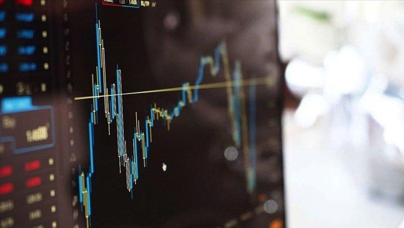 TSPB: Yerli yatırımcıların varlıkları yüzde 21 büyüdü
