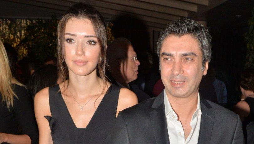 Necati Şaşmaz'ın eski eşi Nagehan Kaşıkçı'dan 'sahte rapor' açıklaması - Magazin haberleri