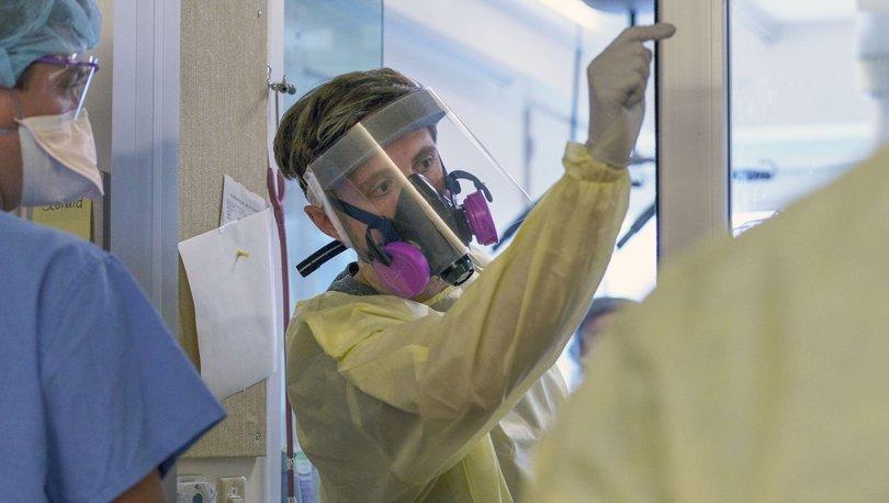 SON DAKİKA CORONA VAKA SAYISI! 26 Ağustos koronavirüs tablosu 2021 açıklandı