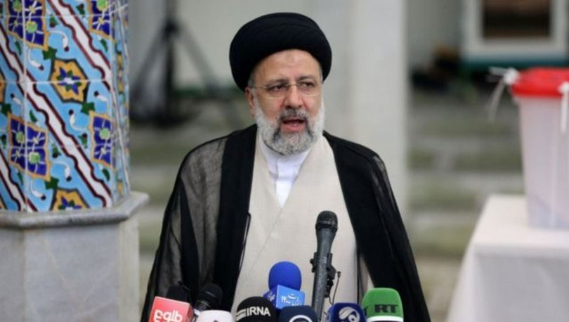 İran'dan bölge ülkelerine Afganistan çağrısı