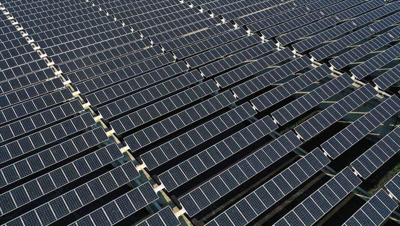 YEKA ile güneş ve rüzgarda 6 bin megavat kapasite tahsisi