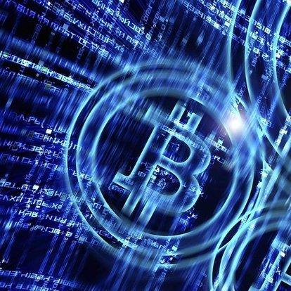 Bitcoin yön değiştirdi, Solana rekor kırdı