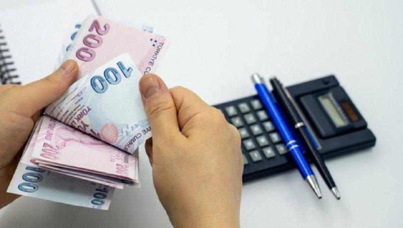Erken emeklilik için borçlanma hesabı nasıl yapılır? - Haberler