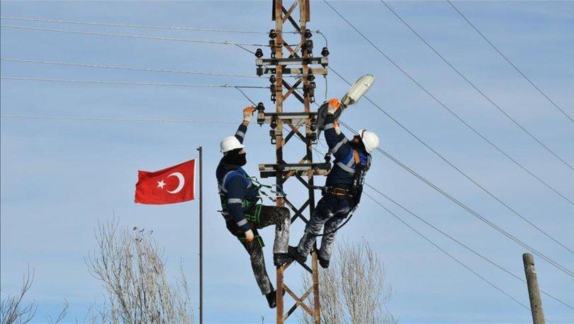 27 Ağustos AYEDAŞ-BEDAŞ İstanbul kesinti sorgulama: Son dakika İstanbul elektrik kesintisi duyuruları...