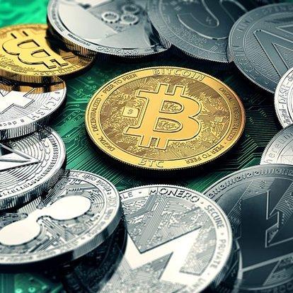 Bitcoin ve Ethereum yükselirken Cardano'nun yıldızı parladı