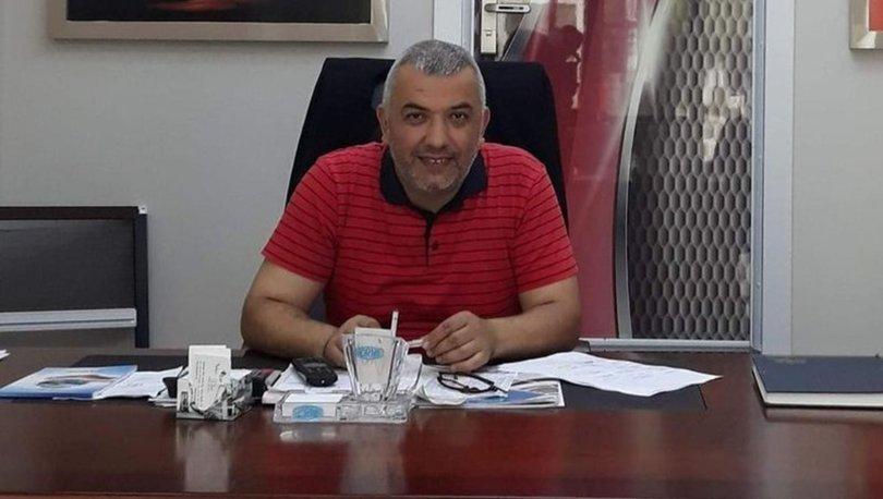SON DAKİKA: Belediye başkanının kardeşi korona kurbanı - Haberler