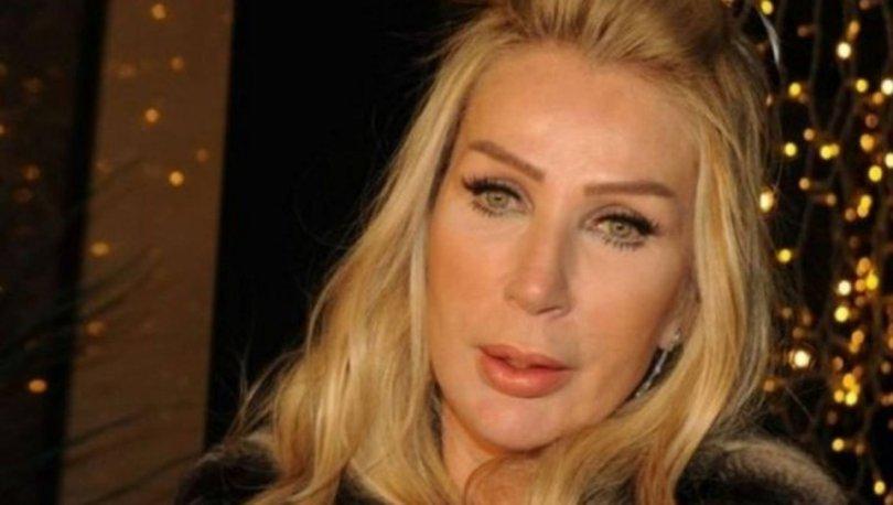 Seda Sayan'ı yıkan haber! SON DAKİKA: Eniştesi Coşkun Yıldız vefat etti