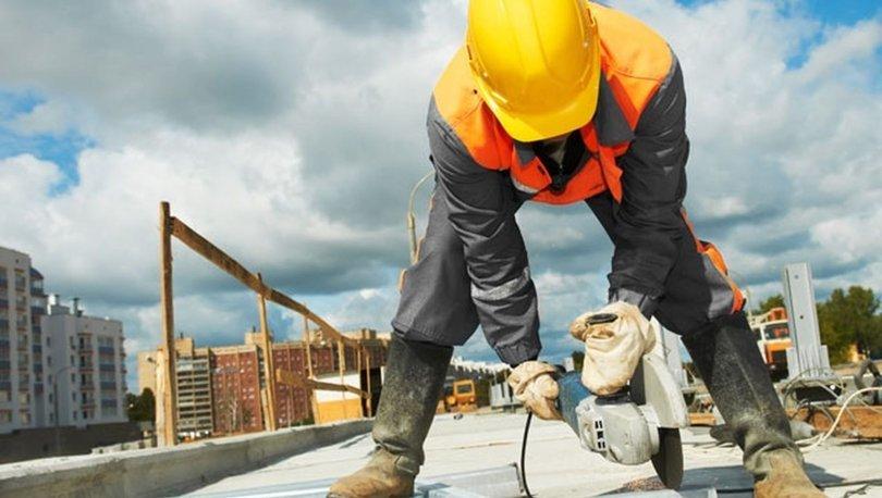 Sigortasız işçi çalıştıran işverene ağır fatura - haberler