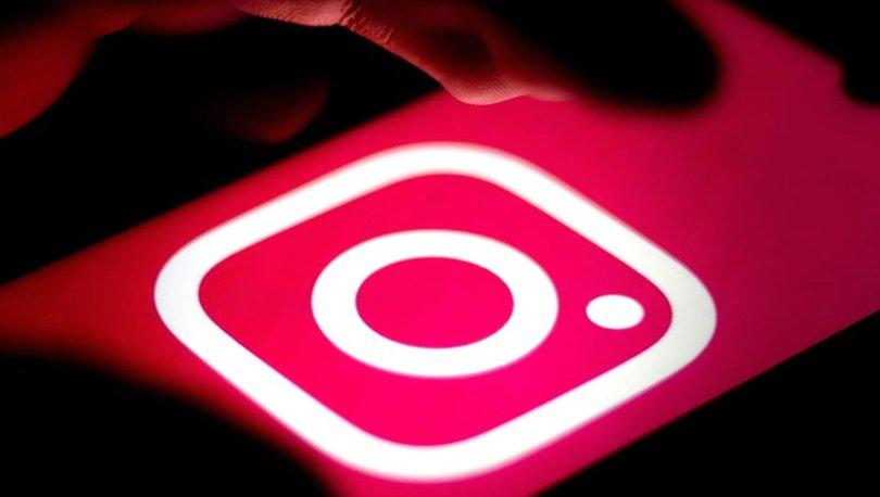 'Instagram hesabınız ele geçirildi' mesajına dikkat! Haberler