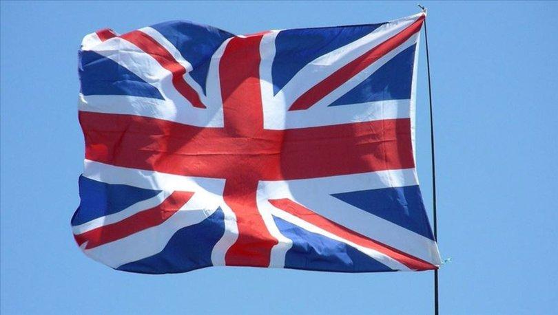 SON DAKİKA: İngiltere, Kabil havalimanıyla ilgili ülkesinin suçlandığı Pentagon'dan sızan notları yalanladı