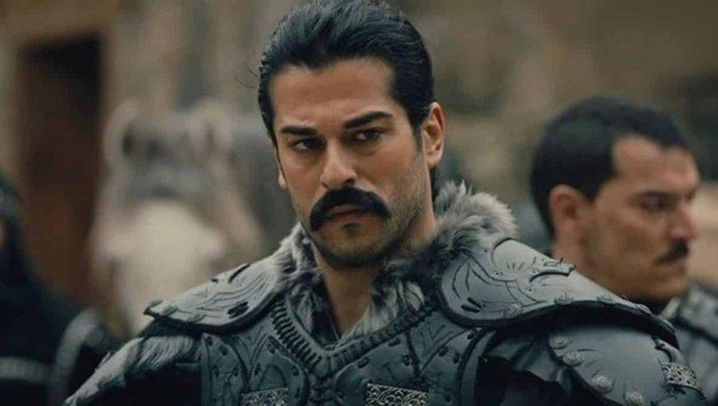 Kuruluş Osman yeni sezon ne zaman başlıyor? ATV dizisi Kuruluş Osman'ın 3. sezon tarihi açıklandı mı?