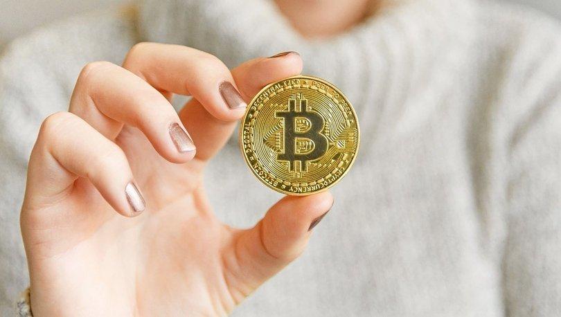 Bitcoin'de düşüş sürerken Ethereum yaralarını sardı