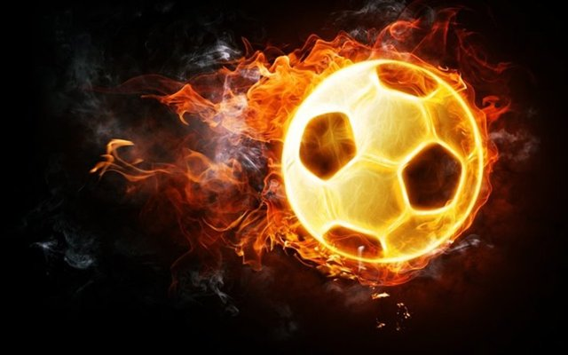 Futbol Transfer dönemi devam ediyor! Son Dakika: GS, FB, BJK yeni transferi neler? - Spor Haberleri