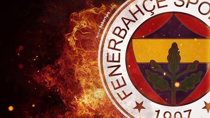 Fenerbahçe'de Lemos'la da yollar ayrıldı