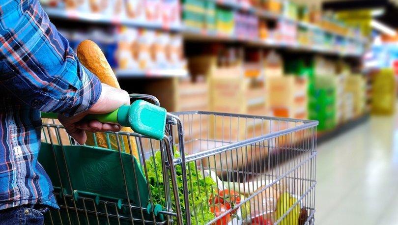 İTO Ağustos 2021 fiyat indekslerini açıkladı