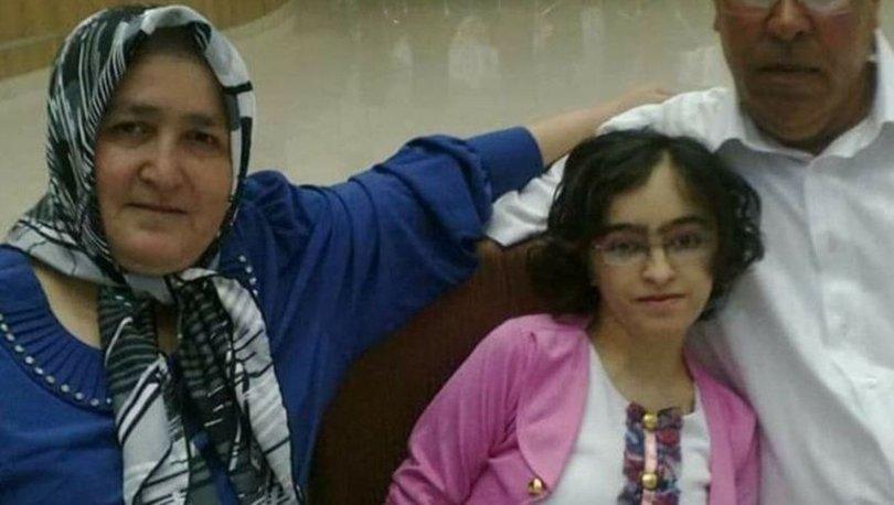 KAHREDEN HABER... Son dakika: Hem anne hem kızı korona kurbanı! - Haberler