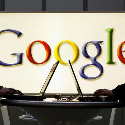 Google ofise dönüş tarihini yine erteledi - Haberler